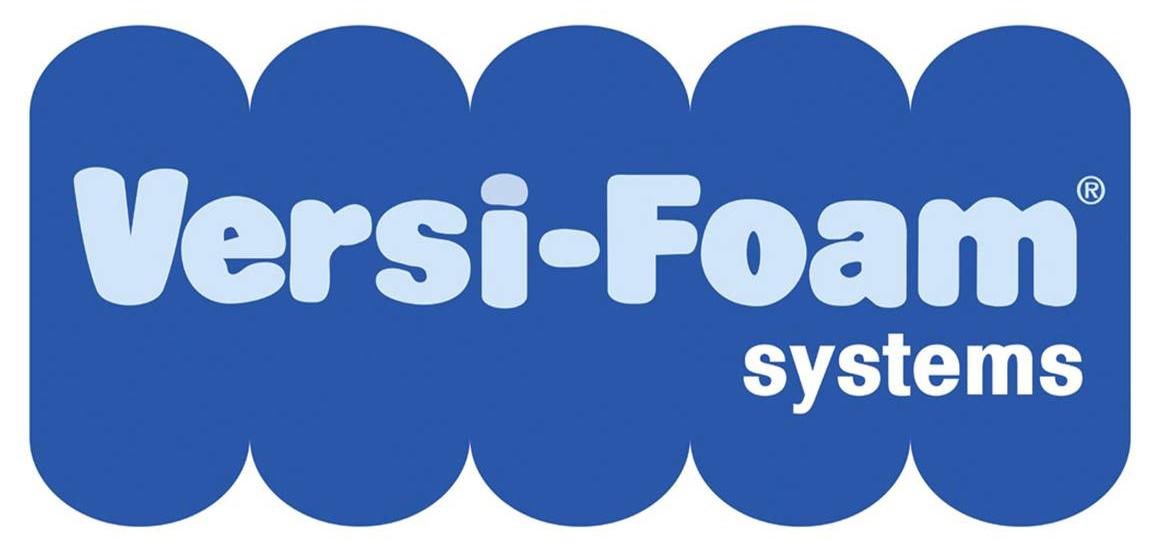 Low Pressure Spray Foam Kits I Spray Foam Insulation I Versi-Foam Systems