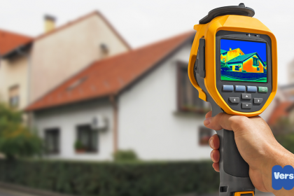 insulation keeps your house cool